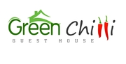 Greenchilli Tourism is One of The Best Travel Agent for North Bengal