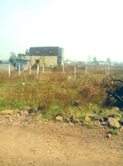 BEST LAND FOR SELL IN RANAGHAT