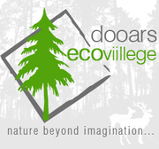 Most Adventure Vacation Tour in North Bengal at Dooars