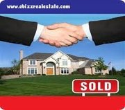Best Real Estate Agents in Kolkata