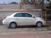 2010 Model INDIGO MANZA top model in good condition on sale