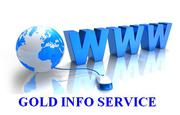 Web Designing Education