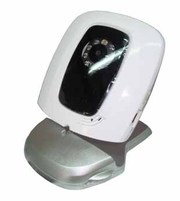 Spy Cap Camera in chennai, India (+91 - 9958840084)