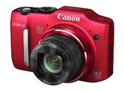 http://www.spysunrise.com/Spy-Camera-In-Chennai.html
