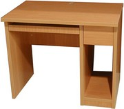 Computer Table and Chair for Sale in Kolkata