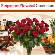 Deliver your love to your mother with fantastic gifts and flowers