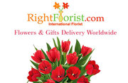 Deliver a thousand smiles to you mother with gifts