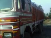 Tata 2515,  10 wheeler truck for sale