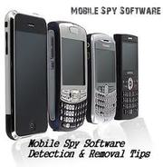 Spy software for Blackberry in hyderabad (+91 - 9958840084)