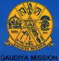Gaudiya Mission Official Website