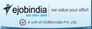 PHP Training Institute In Kolkata