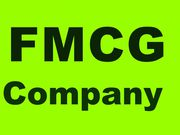 Require marketing officer in FMCG Company for Surrounding West Bengal.