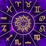 Astrologers in kolkata