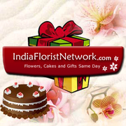 Haldiram Sweets to USA