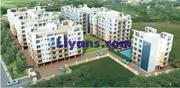 Swagat Skyline for Sale at Rajarhat,  Kolkata
