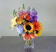 Send Flowers To Kolkata With Floweraura