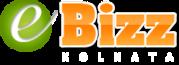 Online Business in Kolkata Markets