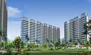 RealEstate companies in Kolkata