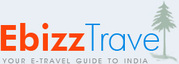 Ebizz Travel World is the Best Travel Website in India