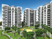 Get Details of Houses Sell in Kolkata