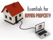 Find Real-Estate Builders in Kolkata
