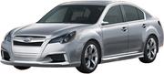 Ebizz Car is the Best car Dealer in Kolkata