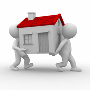 Get Details of Individual Sell Houses in Kolkata