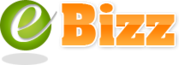 Promote Your Business By Using B2B Portal