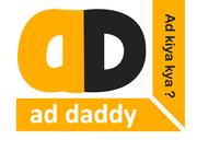 ADDaddy