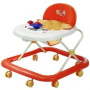 Get 15% off on Farlin Walker for your Baby