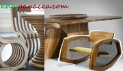 Furniture Dealers in Kolkata