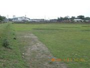 Excellent Resort and Ideal Land Just Sale in Siliguri at Cheap Price