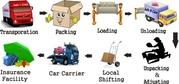 Relocation Services in kolkata