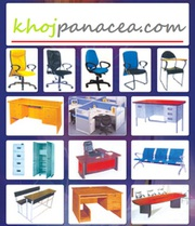 Furniture on Hire in Kolkata