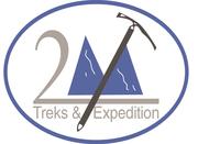 trekking in Nepal,  Nepal trekking,  travel in Nepal,  tour in Nepal