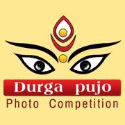 Online photo competitions