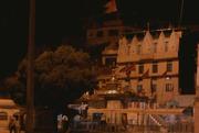 Himachal Pilgrimage Tour Package
