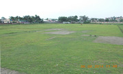 Urgently Sale Ideal Land and Resort at Cheap Price Near Siliguri