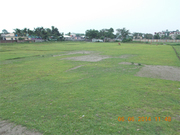Ideal Land For Hotel,  Resort,  Hospital,  Factory Available at Siliguri