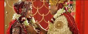 Wedding Planner in Kolkata