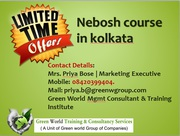 Nebosh course in Kolkata with glorious offer