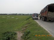Ideal Land and Resort Sale at Cheap Price in Siliguri