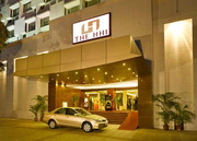 Hotels In Kolkata offer by Hotel Hindusthan International