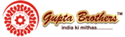 New Online Sweet Shop in Kolkata