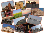 Tours and Travels Agents in Garia