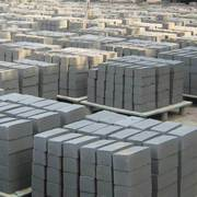 Beautiful Running Fly Ash Bricks Factory on Sale
