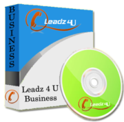 Leads generation software for Australia