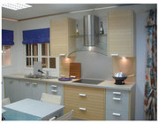 Kitchen Chimney Dealers in Kolkata