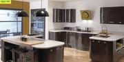 Best price of modular kitchen in kolkata