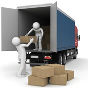 Tension Free Packers and Movers in Kolkata